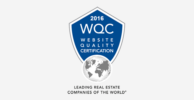 Website-Quality-Certificatio